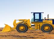 唐山挖掘机装载机专业学校